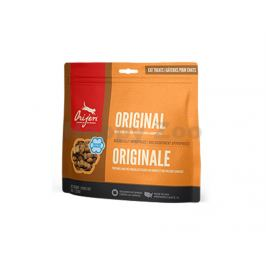 ORIJEN Cat Treats Freeze-Dried Original 35g