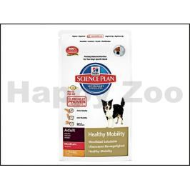HILLS Canine Adult Healthy Mobility Medium 12kg