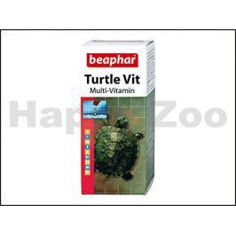 BEAPHAR Turtle Vit Multi-Vitamin 20ml