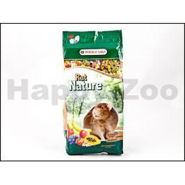 V-L Rat Nature 2,5kg