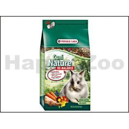 V-L Cuni Nature Re-Balance 2,5kg