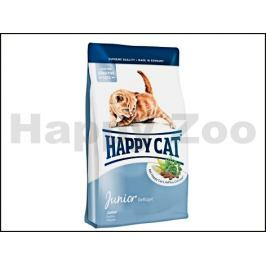 HAPPY CAT Supreme Fit and Well Junior 300g