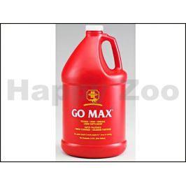 FARNAM Go Max 946ml