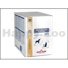 ROYAL CANIN VD Cat/Dog Rehydration Support 15x29g