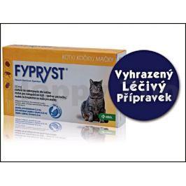 FYPRYST Spot-on Cat