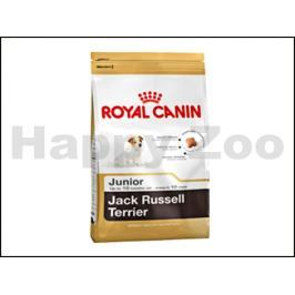 ROYAL CANIN Jack Russell Junior 1,5kg
