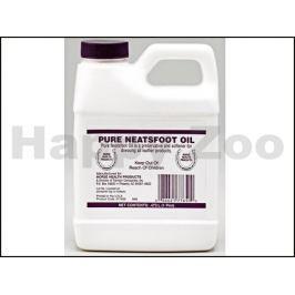 FARNAM Pure Neatsfoot oil 100% 3,78l