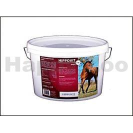 HIPPOVIT Sport 10kg
