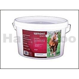 HIPPOVIT K 2kg