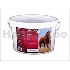 HIPPOVIT Klasik Plus 2,5kg