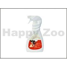 AB 7 repelentní sprej pro koně 500ml