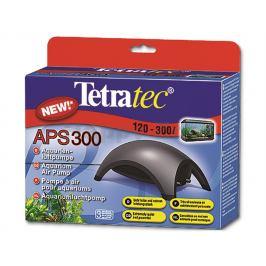 Kompresor TETRA APS 300 šedý
