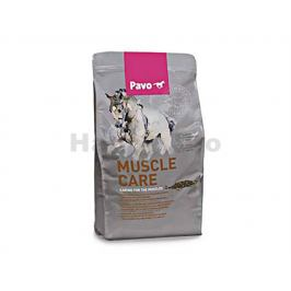 PAVO Muscle Care 3kg