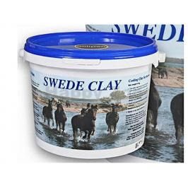 BIOFARMAB Swede Clay pro koně 10kg