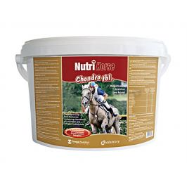 NUTRI HORSE Chondro (tablety) 1kg