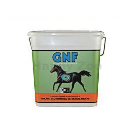 TRM GNF 3kg