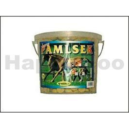 MIKROP Horse Pamlsek bylinkový 2,5kg