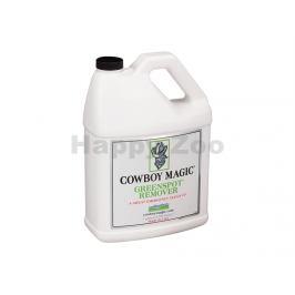 COWBOY MAGIC Greenspot Remover 3,78l