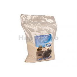 Písek pro hlodavce DUVO+ koupací 5kg