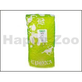 EPONA Maiscobs - kukuřičné pelety (9mm) 25kg