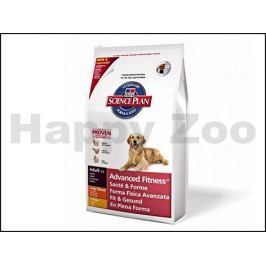 HILLS Canine Adult Large Breed 12kg