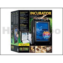 Inkubátor EXOTERRA