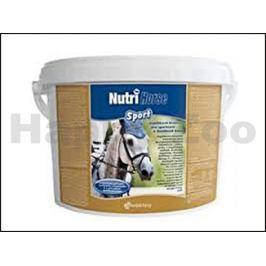 NUTRI HORSE Sport 10kg