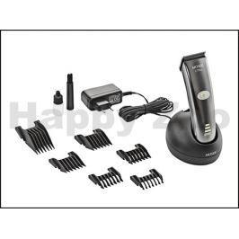 Stříhací strojek na vlasy MOSER Li+Pro
