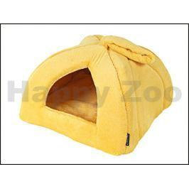 Iglu O´LALA PETS Domeček 45x45cm A12