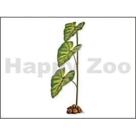EXOTERRA Dripper Plant (L) 55 cm