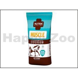 NUTRIN Equine Muscle 15kg