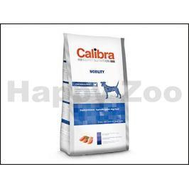 CALIBRA Dog Expert Mobility Light Chicken & Rice 2kg