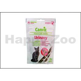 CANVIT Cat Snacks Urinary 100g