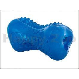 Hračka ROGZ Yumz YU 05 B-Blue (L) 15cm