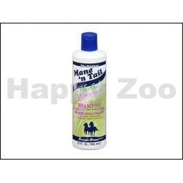 MANE N´TAIL Herbal Essentials Shampoo 355ml