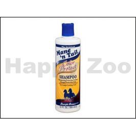MANE N´TAIL Color Protect Shampoo 355ml