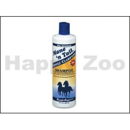 MANE N´TAIL Gentle Clarifying Shampoo 355ml