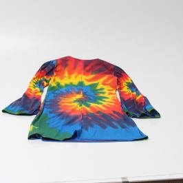 Kostým Smiffys 20741 - hippie