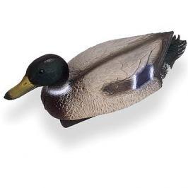 Pontec Pond Figure Mallard Duck, sameček