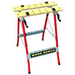 M.A.T. Stůl pracovní 800x610x240mm