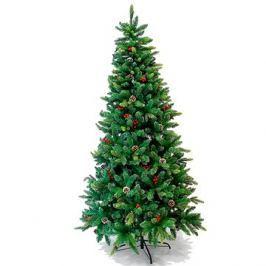 Vánoční stromek Berry 150 cm