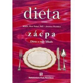 Dieta Zácpa: Dieta a rady lékaře