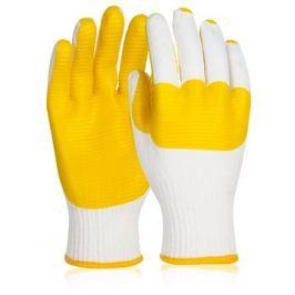 Ardon Pracovní rukavice ROYD, vel. 10