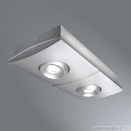 Philips InStyle Elgar 56402/48/13 stropní svítidlo