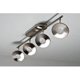 Philips myLiving KAVO 56414/17/16 stropní LED svítidlo