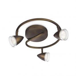 Philips MyLiving MAPLE 53219/06/16 nástěnné LED svítidlo