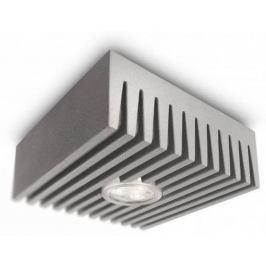 Philips MyLiving ROW 69068/87/16 nástěnné LED svítidlo