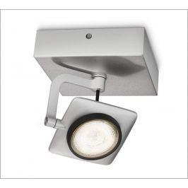 PHILIPS MILLENNIUM nástěnné svítidlo 53190/48/16 LED