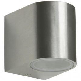 GAMMA OHIO 463424 zahradní nástěnné LED svítidlo