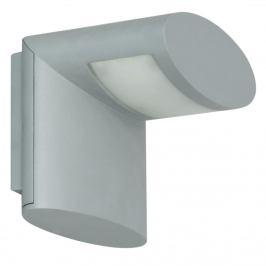 GAMMA OVUM 463420 zahradní nástěnné LED svítidlo